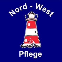 Nord-West Pflege in Oldenburg